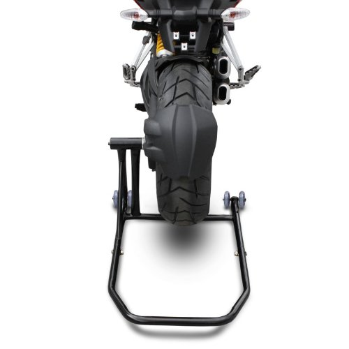 Ducati Monster Rear Stand