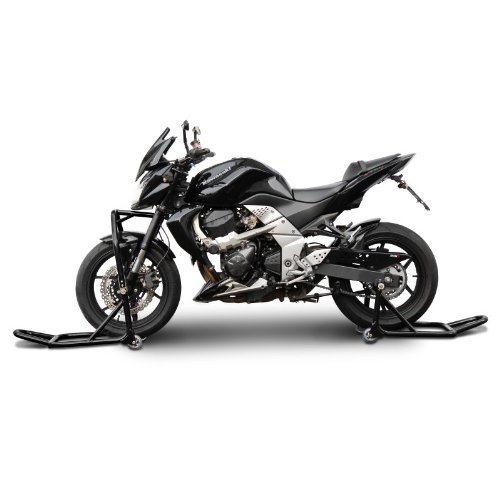 Constands Motorcycle Paddock Stand Front Head Lift Honda Hornet 600