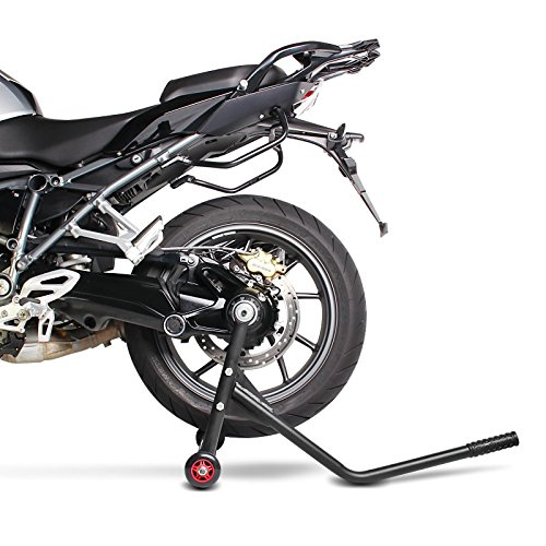 Constands Rear Paddock Stand Triumph Speed Triple Rs 18 19